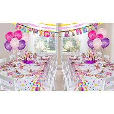 party supply party supplies invitations decorations