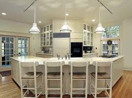 modern island kitchen kitchen kitchen drop lights 3 light kitchen island pendant