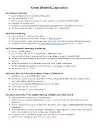 Best Buy Resume Application by Writing An Admission Essay 9gag