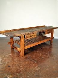 254 best work benches images on pinterest workbenches