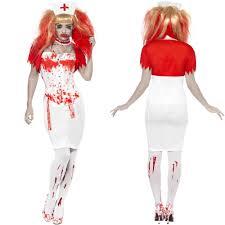 Zombie Chef Halloween Costume Zombie Halloween Fancy Dress Costumes U2013 Mens Ladies Walking Dead