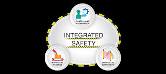 mitsubishi electric automation safety mitsubishi electric factory automation emea