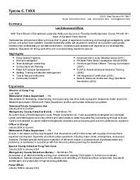 transportation resume exles the fish s eye essays about angling and the outdoors ian frazier