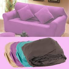 Sectional Sofa Furniture Online Get Cheap Slipcovered Sectional Sofa Aliexpress Com