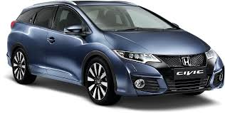 suv honda inside search approved cars