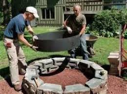 Higley Fire Pits by Higleyfirepits Dot Com Archives Fire Pit Ideas