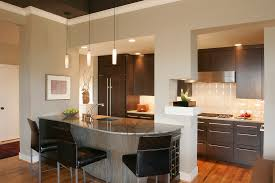 Kitchen Remodeling Designs by Kitchen Remodeling Ideas Kitchen Remodel Gallery Kitchen