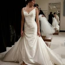 wedding gowns nyc closet 49 photos 116 reviews bridal 115 w 29th st