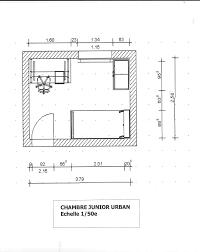 plan de chambre marvelous suite parentale dressing salle de bain 13 fdeco