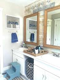 unisex bathroom ideas unisex bathroom decor bathroom inspiring bathroom ideas