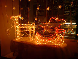 Christmas Decorations Ideas Outdoor Decorations Architecture Light Decorating Christmas Ideas Smart