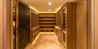 walkin closet apartments in new york city with walk in closet manhattan scout