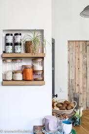 dans ma cuisine the 25 best credence cuisine ideas on deco cuisine