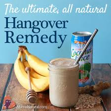 best cure for hangovers the ultimate all hangover remedy