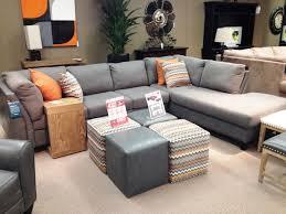 macys sofa sectional centerfieldbar com