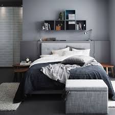 Mens Bedroom Ideas Best 25 Man U0027s Bedroom Ideas On Pinterest Men Bedroom Man