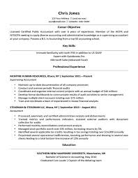 basic resume templates browse download print resume companion