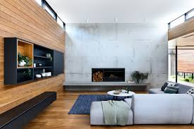 ds house blairgowrie u2014 planned living architects