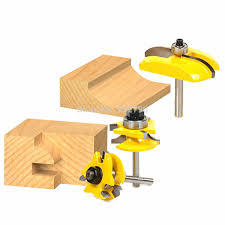 Kitchen Cabinet Door Router Bits Plywood Cabinet Doors Promotion Shop For Promotional Plywood