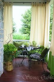 87 best bistro sets images on pinterest bistro set gardens and