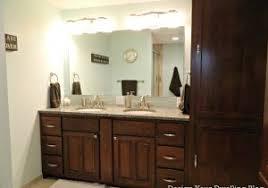 Unique Bathroom Vanities Ideas Bathroom Vanity Mirror Ideas Beautiful Bathroom Vanity And