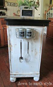 Pinterest Kitchen Organization Ideas Down To Earth Style Shower Caddy Turned Kitchen Caddy