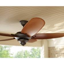 60 inch ceiling fans home depot 60 inch outdoor ceiling fan home depot outdoor designs