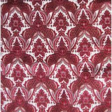 Traditional Design Solapur Chaddar Blanket Carpet Design Chaddar Carpet In Blue