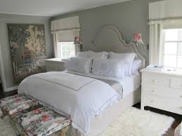 grey upholstered headboard diy modern house design awesome grey