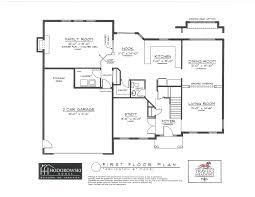 4 Car Garage Cost New Construction Judith Ann Realty Inc