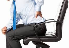 Best Chair For Back Pain Best Office Chair For Lower Back Pain