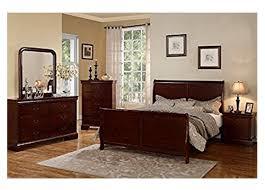 affordable bedroom set top 10 best affordable bedroom sets in 2018 reviews