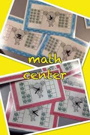 164 best k5 comparing numbers images on pinterest comparing