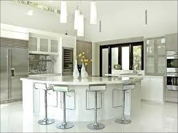 Country Kitchens With White Cabinets by Kitchen White Cabinets Black And White Kitchen Floor White Oak