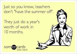 Teacher Appreciation Memes - 5 30 am to 9 00 pm a day in the life of a teacher in egypt the
