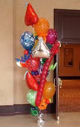 balloon delivery atlanta balloons atlanta balloon delivery buy balloons kids