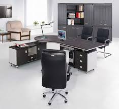 Commercial Office Furniture Desk Office Furniture Desk Chair With Wheels And Arms Conference Room