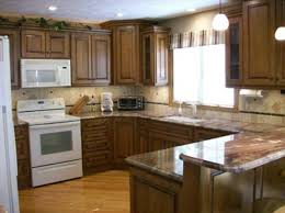 Brighton Cabinets Brighton Kitchen Remodeling Contractor Kitchen Design Cabinets