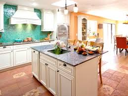 Kitchen Islands Designs With Seating Wondrous Kitchen Island Designs With Seating And Sink 96 Beautiful