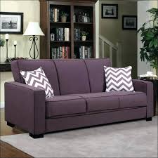 livingroom couches wayfair leather sofa living room furniture for size of couches
