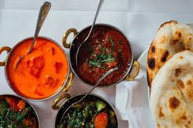 cuisine indien restaurant gandhi indian dining in montreal