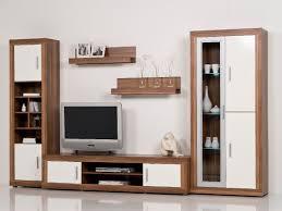 Holz Schrank Wohnzimmer Einrichtung Funvit Com Wohnzimmer Grau Weiß Wohnzimmermöbel Nussbaum