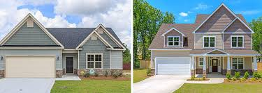 one story home single story vs two story home which one is best