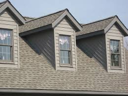 Dormers Only Dormers Long Island Extensions Kitchens U0026 Bathrooms