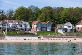 Cottages For Sale In France by Properties For Sale In Isle Of Wight Flats U0026 Houses For Sale In