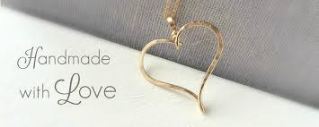 bespoke handmade jewellery handmade silver jewellery uk contemporary silver jewellery