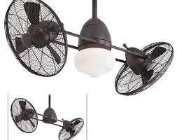 Menards Patio Heater by Ceiling Imposing Outdoor Ceiling Fans Palm Blades Top Outdoor