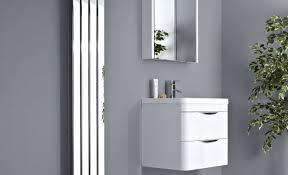 free kitchen design software for mac free kitchen cabinet design