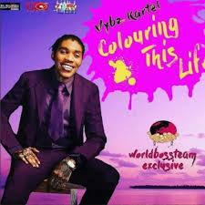 coloring book lyrics vybz vybz kartel colouring this lyrics lyrical spot