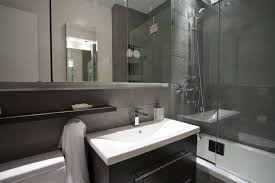 Average Cost Of Remodeling A Small Bathroom Remodeling A Small Bathroom Small Master Bathroom Remodeling
